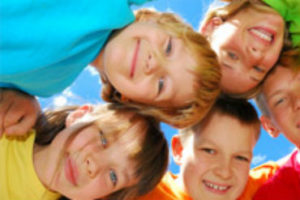 Natural Medicine For Children Melbourne