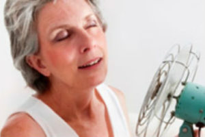 Menopause Natural Treatments Melbourne